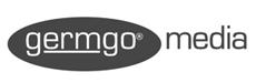 germgo