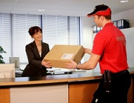 parcel_delivery_small1