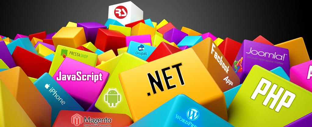 websites-banner_1