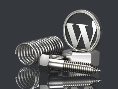 wordpress-installation1