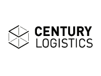 Century Logistics